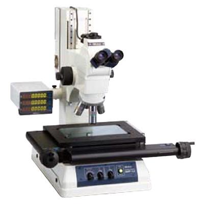 Microscope Types | Microbus Microscope Educational Website